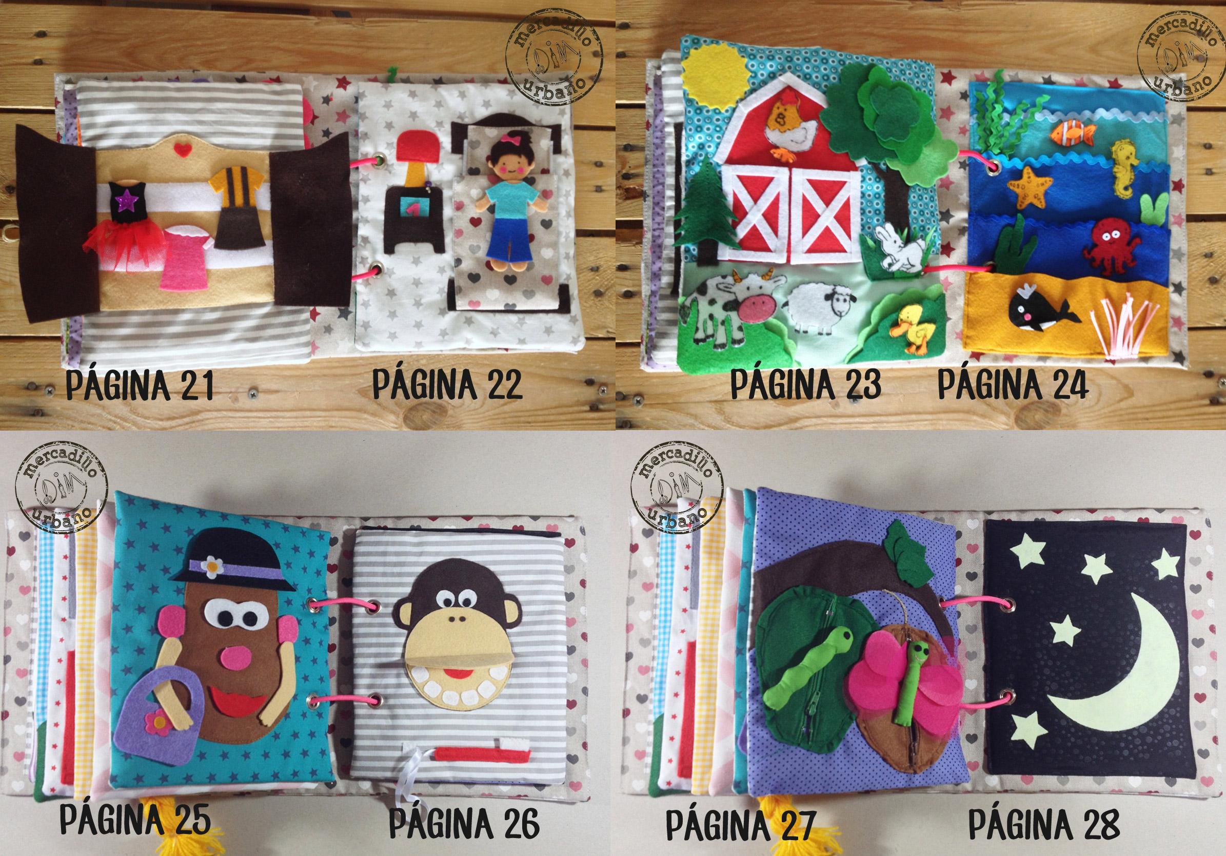 Atractivo Páginas De Color De Niña Colección de Imágenes - Ideas ...