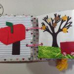 Quietbook-montessori-libro-actividades-mercadillo-urbano-dim-pag-1y2