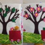 Quietbook-montessori-libro-actividades-mercadillo-urbano-dim-pag-2