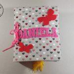Quietbook-personalizado-montessori-libro-actividades-mercadillo-urbano-dim-portada
