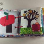 quietbook-niño-libro-de-actividades-madrid-españa-mercadillo-urbano-dim-1-2