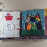quietbook-niño-libro-de-actividades-madrid-españa-mercadillo-urbano-dim-3-4