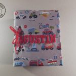 quietbook-niño-libro-de-actividades-madrid-españa-mercadillo-urbano-dim-portada