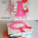 quiet book para bebés estilo Montessori, Mercadillo Urbano DIM