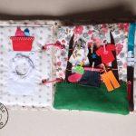 quiet-book-montessori-libro-actividades-quietbook-mercadillo-urbano-dim-pag-1-2