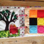 Quietbook-libro-sensorial-montessori-libro-actividades-mercadillo-urbano-dim-pag-1-2